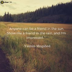 Ustadha Yasmin Mogahed is known for her gift of captivating an entire audience with her thoughts and insightful reflections. She is a Psychology graduate, ...