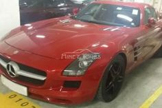 2010 Mercedes Benz SLS AMG | Luxify | Luxury Within Reach Mercedes Benz Sls Amg, Luxury Cars, Luxury Motors, Vehicles, Fancy Cars, Car, Vehicle, Tools