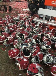 Alabama Football Quotes, Sec Football, College Football Games, Crimson Tide Football, Alabama Crimson Tide, Football Season, Univ Of Alabama, Bama Fever, Thing 1