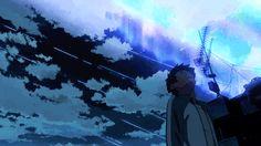 KIMI NO NA WA | WHATS YOUR NAME? | Anime Amino