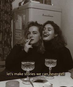 Trendy Photography Quotes And Sayings Feelings Thoughts Bad Girl Quotes, Sassy Quotes, Friends Tumblr Quotes, Retro Quotes, Vintage Quotes, Bitch Quotes, Mood Quotes, Qoutes, Grunge Quotes