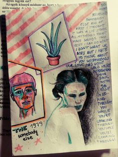 Art, Kunst, Art Education, Artworks