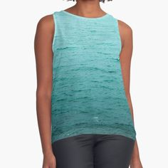 ind3finite Shop | Redbubble Basic Tank Top, Tank Tops, Shopping, Women, Fashion, Moda, Halter Tops, Fasion, Fashion Illustrations