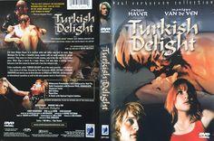 Turks Fruit - DVD USA