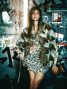 53d0e0220f0 Just Cavalli clothing and accessories for men and women. Shop now at the official  online store.