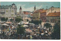 Bratislava, Old Street, Paris Skyline, Mansions, House Styles, City, Pictures, Travel, Maps