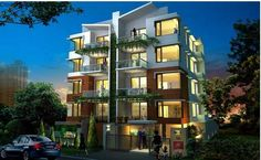 Located in the very heart of the most sought after residential neighbourhood in Koramangala, Bangalore. Visit: http://www.realtycompass.com/property-view-crown-cybress-by-crown-construction-in-bangalore-south