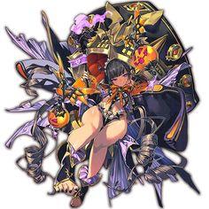 Female Character Design, Cute Anime Character, Cute Characters, Fantasy Characters, Character Concept, Anime Characters, Character Art, Character Inspiration, Anime Girl Neko