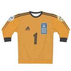 Football Equipment, Crew Neck Sweatshirt, Russia, 1, Unisex, Boutique, Sweatshirts, Tops, Women