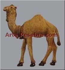 Resultado de imagen para belenes+camellos