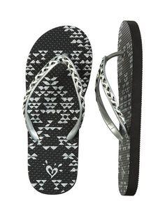 85341bd50dc7 17 Best Light Up Flip Flop Sandals for Kids images