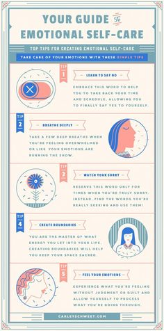 Ways to Practice Emotional Self-Care Emotional self care is one of the most. Easy Ways to Practice Emotional Self-Care Emotional self care is one of the most., Easy Ways to Practice Emotional Self-Care Emotional self care is one of the most. Infographic Examples, Creative Infographic, Infographic Templates, Infographics Design, Health Infographics, Timeline Infographic, Infographic Posters, Infographic Education, Process Infographic