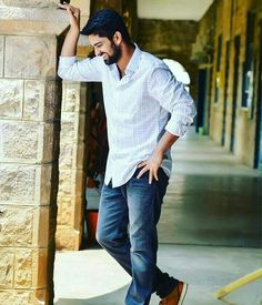 Actors Male, Cute Actors, Naga Shourya, South Hero, Samantha Ruth, Krishna Painting, Indian Celebrities, Arya, Attitude Quotes