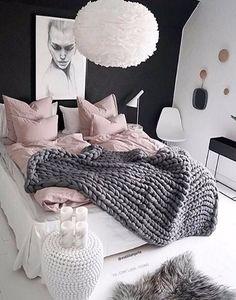 Подборка стильной мебели и товаров для спальни с Алиэкспресс - http://aliotzyvy.ru/podborka-stilnoj-mebeli-i-tovarov-dlya-spalni-s-aliekspress/
