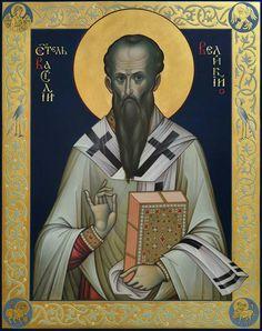 ... Roman Church, Russian Icons, Byzantine Icons, Orthodox Christianity, Traditional Paintings, Orthodox Icons, Religious Art, Catholic, Religion