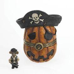 Boyd/'s Bear Treasure box Edison Victrola