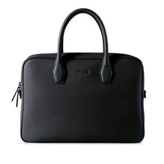 Business Bag || colour: schwarz || CHI CHI FAN Hamburg Chi Chi, Unisex, Kate Spade, Laptop, Business, Colour Stone, Handbags, Brown, Hamburg