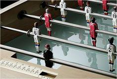 img_god_v_evil_football_table_4.jpg