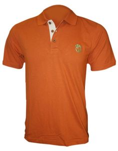 STATUS : In stock    SKU : DUSG 012  Rs. 795.00  QUICK OVERVIEW    This Mens T-Shirt gives you an edge over others.An exquisite Mens T-shirt collection.Look trendy casual and stylish in this short sleeved T-shirt for men.