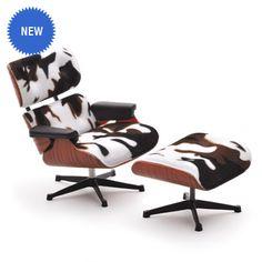 Designers Chair Assort.1   DIC   reac JAPAN ONLINE SHOP