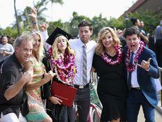 Alta Graduation