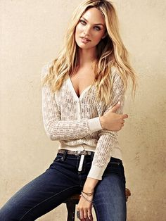 The Pointelle Sexy Cardi Sweater #VictoriasSecret http://www.victoriassecret.com/clothing/cardigans-and-sweatercoats/the-pointelle-sexy-cardi-sweater?ProductID=1799=OLS?cm_mmc=pinterest-_-product-_-x-_-x