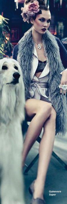 Haute Dog ~vh
