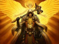 warrior angel   Warriors Angels Armor Wings Fantasy warrior angel wallpaper background
