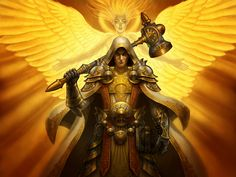 warrior angel | Warriors Angels Armor Wings Fantasy warrior angel wallpaper background