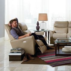 Take it easy today!  Relax and renew with the comfort of sitting on a La-Z-Boy. 😊 #lazboy #lazboyph #relaxandrecline #stress #blims #comfort #relaxation #wellness #reclining #recliningpluswellness #happiness #mnl #ph #realliving #lifestyleasia #lifestyle #feelgood #blims