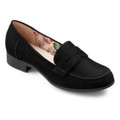 Image for Sorbet Shoes from HotterUSA