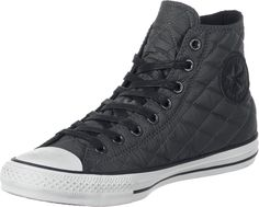 832901a1367e Converse All Star Quitted Nylon -Thunder Grey  Converse  QuittedShoes   This Color Converse All