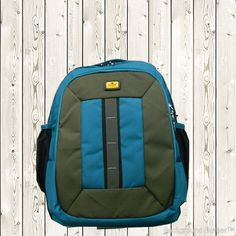 Bags from Buybags.in