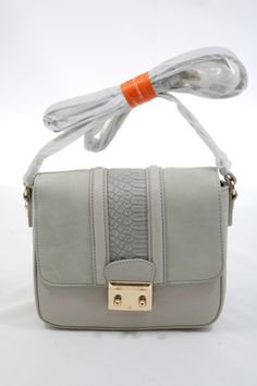 David Jones Damestas Grey