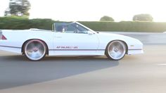 American Muscle on Pinterest | Muscle Cars, Dodge Dart and ...