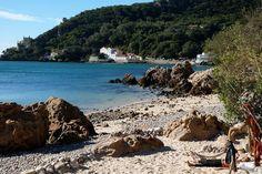 La península de #Setúbal nos regala #playas como éstas. #Portugalmehizoami #sea #beach #praia #setubal #portugal #igersportugal #portugaldenorteasul #ig_portugal #portugalcomefeitos #wu_portugal #portugal_de_sonho #portugal_em_fotos #faded_portugal #portugal_em_fotos #ig_portugal #shooters_pt #wu_portugal #igers #ig_europe #ig_europa #igerseurope #portugalemclicks #worldtrave-ler #traveltheworld