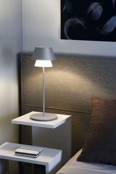 Gala CY Table Light