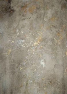 Plaster texture, Plaster and Venetian Faux Walls, Textured Walls, Textured Painted Walls, Gold Textured Wallpaper, Gold Wallpaper, Decoration Restaurant, Restaurant Bar, Plaster Texture, Polished Plaster