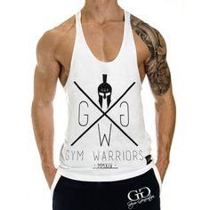 Gym Generation Wear (gymgeneration) auf Pinterest