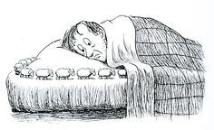 matticchio..............  sin sueño !?!?!?!