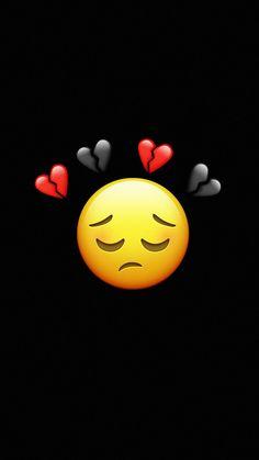 La tristes