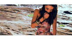 ALL SHOPPING Verão 2013 by 8588 Creative Studio. Fashion Film para All Shopping Campanha Verão 2013.