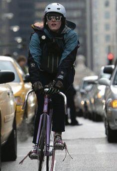 bern-helmet-berkeley-biking