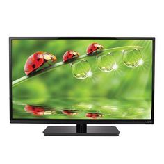 Doesn't get better than this for the price! If you are in need of a new TV this is worth taking a look at!!!