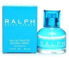 ralph lauren womens perfum