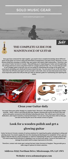 SOLO Music Gear is the best manufacturer and distributor of Do It Yourself Guitar kits, bass kits, bodies, necks and parts in Vaughan, CA. Shop Now & Build Your Own Guitar! Build Your Own Guitar, Electric Guitar Kits, Solo Music, Gear Best, Cool Guitar, Acoustic, Gears, Canada, Gear Train