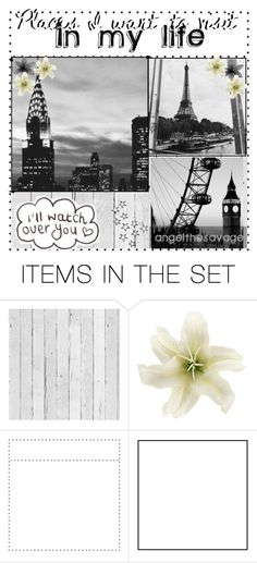 """""""Tip #2 