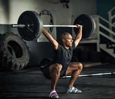 The Best Leg Workout for Runners and Cyclists - http://healthbeautytrainer.com/health/the-best-leg-workout-for-runners-and-cyclists/