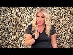 Part One: Proverbs 31 Woman   Autumn Miles - YouTube