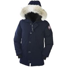 Canada Goose victoria parka sale official - 1000+ images about Jackets, Coat & Parkas on Pinterest ...